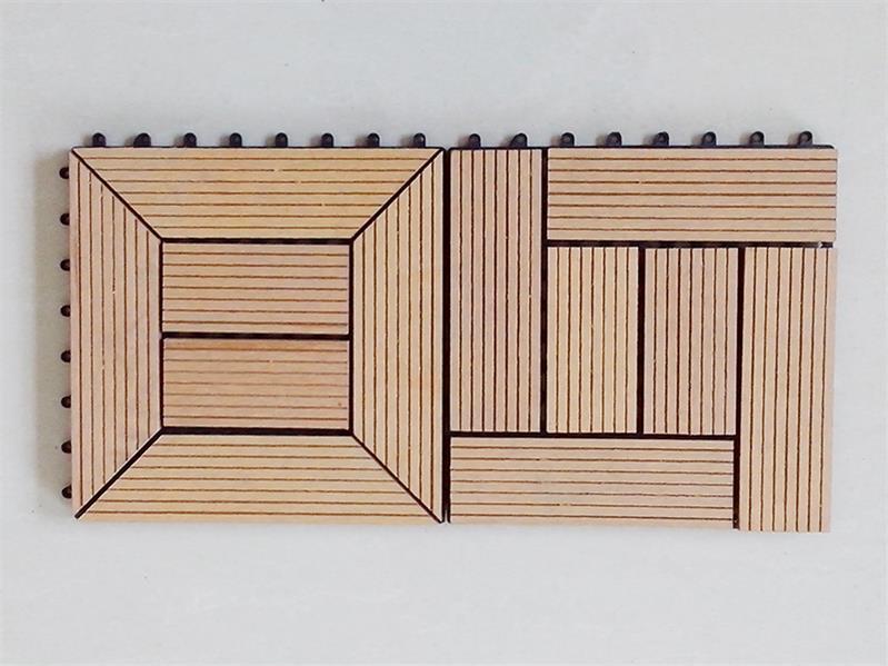 木塑地板厂家//木塑地板哪家好//木塑地板供应商