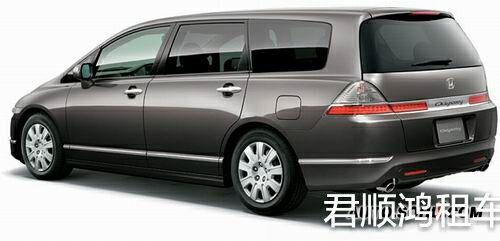 拉萨君顺鸿越野车出租报价——西藏汽车租赁