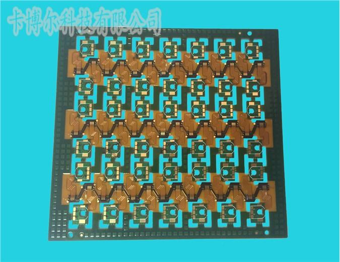 软硬结合板代理商——广东专业的深圳软硬结合板厂家推荐