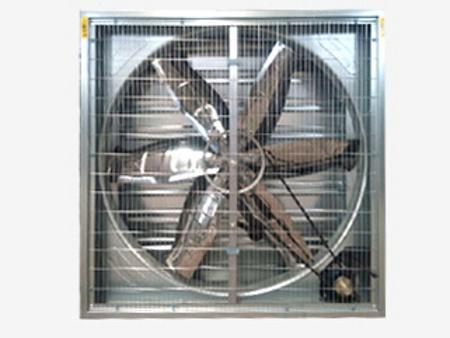 大棚降温风机厂家【经验之谈】不锈钢降温风机厂家