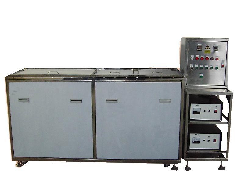 莆田超声波清洗设备,大量供应高质量的超声波清洗设备