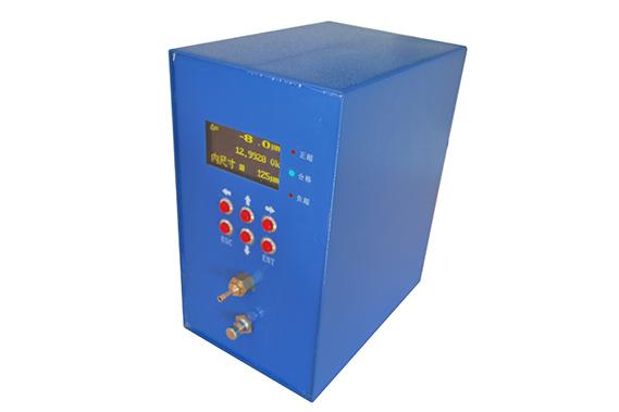 气动量仪订做 供应广东冷机气动量仪质量保证