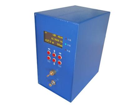 优良冷机气动量仪推荐 气动量仪