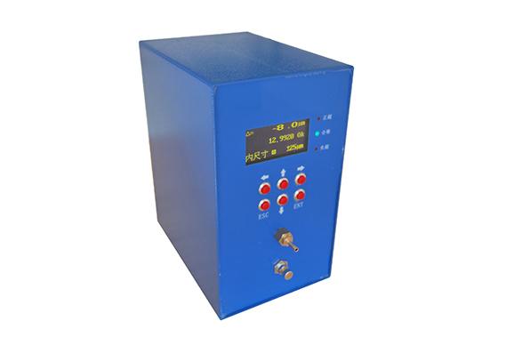 惠州哪里有供应优良的冷机气动量仪-气动量仪