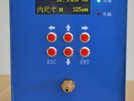 惠州价格实惠的冷机气动量仪出售 气动量仪定制