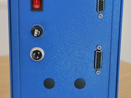 汽车零部件检测量仪|热门冷机气动量仪在哪买