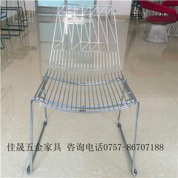 户外金属家具,口碑好的金属餐椅哪里有供应