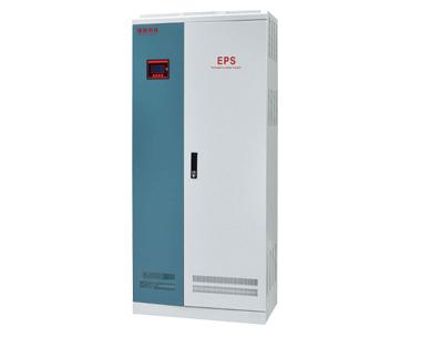 哪里有供应质量好的EPS应急电源|优惠的EPS应急电源