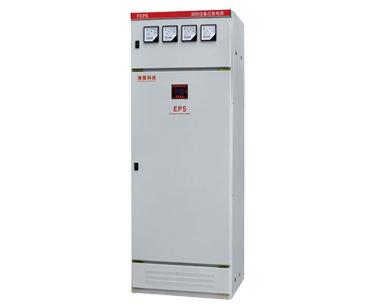 报价合理的EPS应急电源哪里买_便携式EPS应急电源