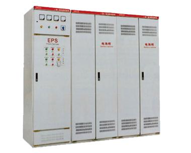 EPS应急电源批发价格,新品EPS