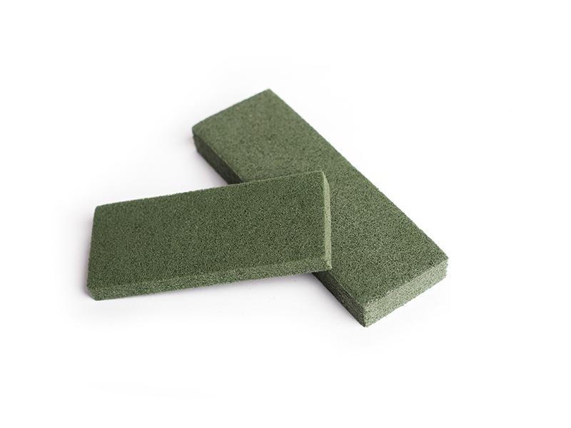 价位合理的加厚海绵弹性布拉【供应】 加厚海绵弹性布拉生产厂家
