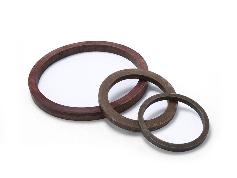 优惠的陶瓷研磨砂轮-福建可信赖的陶瓷研磨砂轮供应商是哪家