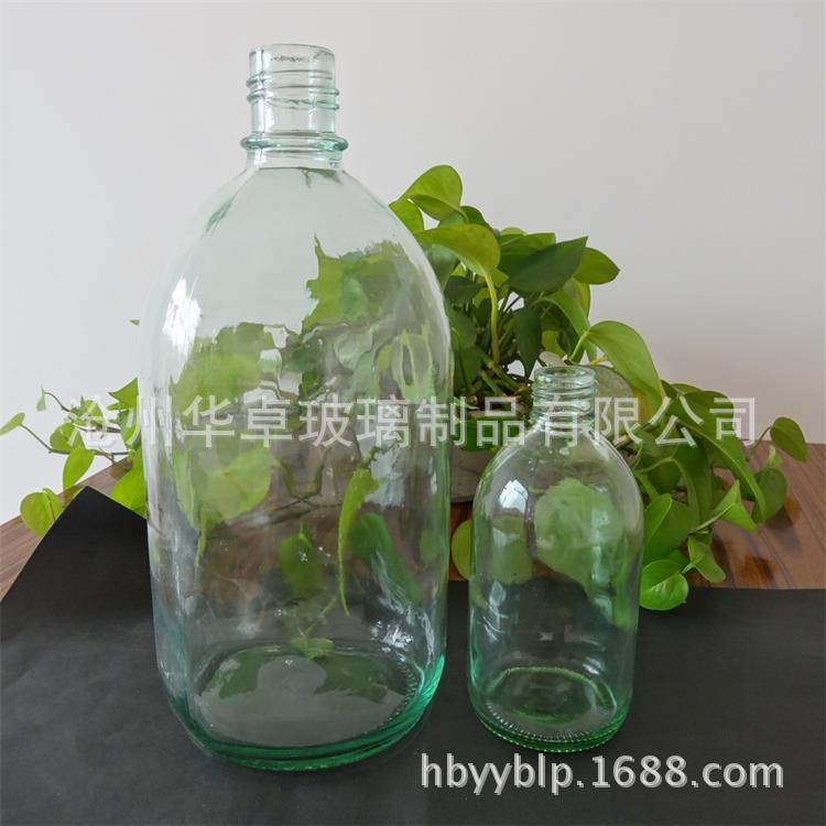 河北质量好的500ml化工玻璃瓶推荐_出售500ml化工玻璃瓶