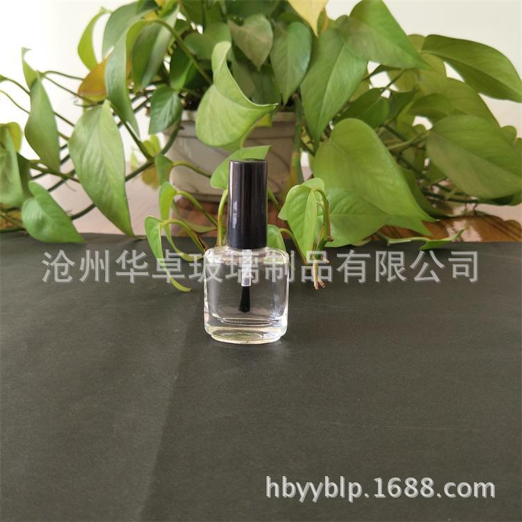 河北哪里有供应优惠的15ml指甲油玻璃瓶|指甲油瓶多少钱