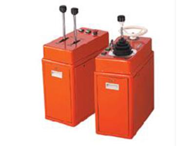 聚源电器制造有限公司联动台怎么样_河北联动台价格