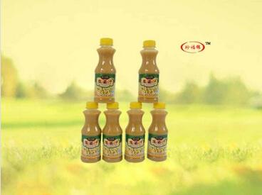 姜汁招代理-物超所值的生姜汁-益心康农产品供应