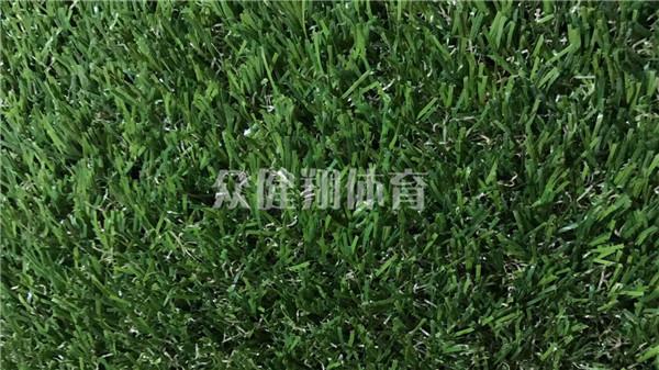工草坪足球场 什么样的人工草坪足球场价格实