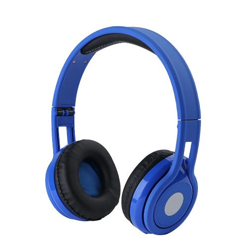 专业的头戴式耳机供应商-设计新颖的头戴式耳机东莞厂家直销