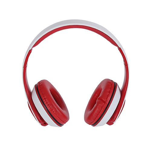专业的头戴式耳机供应商-推荐东莞有品质的头戴式耳机