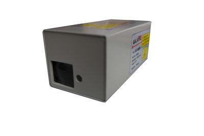 上海哪里有供应优惠的测距传感器_传感器报价