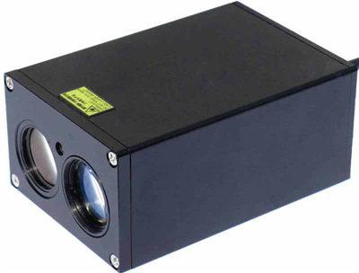上海盖勒克提供可信赖的测距传感器-位置定位检测厂家
