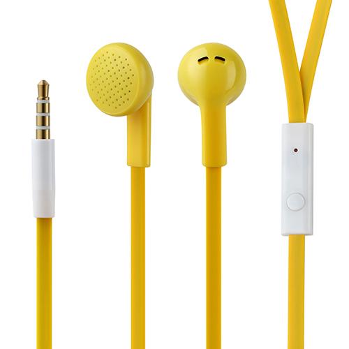 新型面条耳机厂家_东莞区域有信誉度的面条耳机厂家