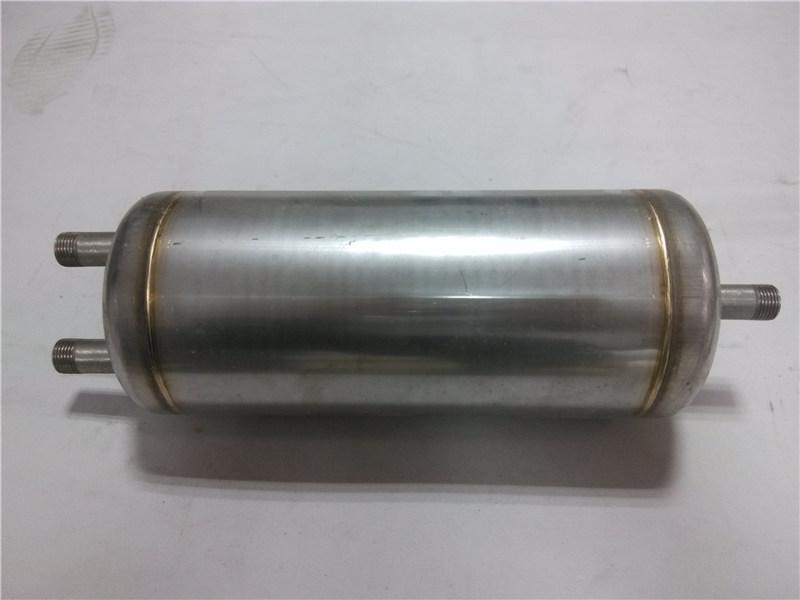 不锈钢热胆加工-高性价节能饮水机内胆推荐