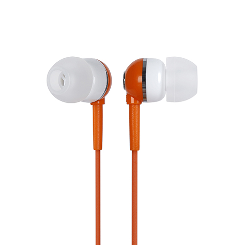 东莞卷线耳机厂家-口碑好的卷线耳机厂家有什么特色