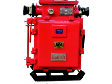 强磁板式永磁除铁器——潍坊超好用的隔爆型除铁器出售