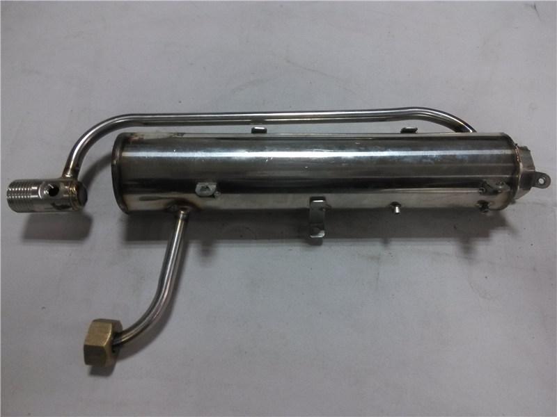 不锈钢加热内胆价格-高品质热水器即热式不锈钢热胆在中山哪里有供应