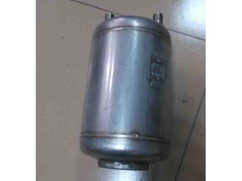 熱水器即熱式不銹鋼熱膽-推薦中山新品|熱水器即熱式不銹鋼熱膽