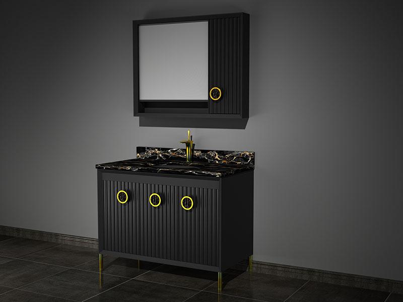 佛山捌点半品牌设计_知名的浴室家具设计公司,浴室柜设计平台