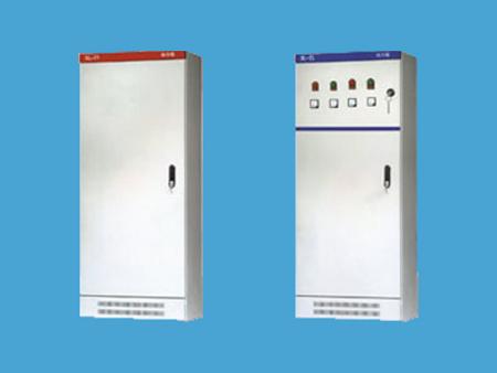 海南动力柜|想买口碑好的XL-21低压封闭式动力柜就来温变电力