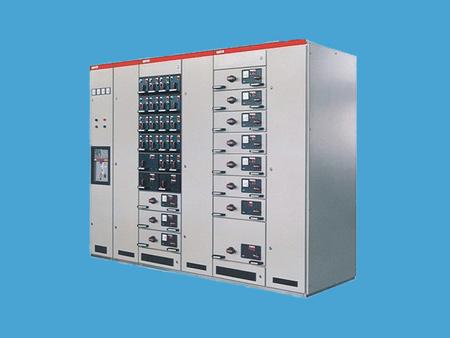 溫變電力新款mns低壓抽出式開關柜怎么樣_mns開關柜
