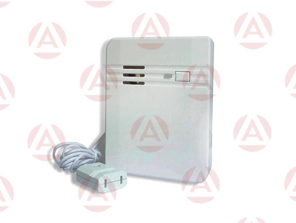 温度探测器公司-广州区域质量硬的温度、湿度探测器