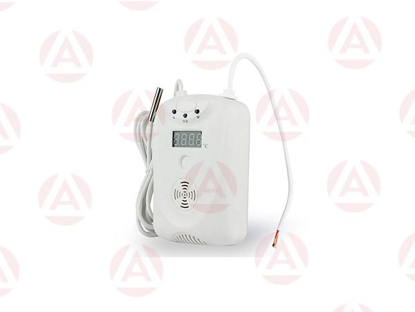 温度探测器批发-要买好用的温度、湿度探测器就到艾礼富电子科技