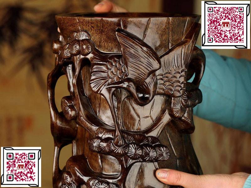 福建红木家具摆件代理商 品质有保障的福建红木家具批销