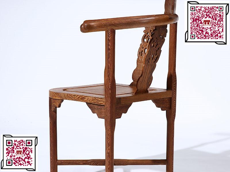 福建红木家具加盟 新品福建红木家具到哪买