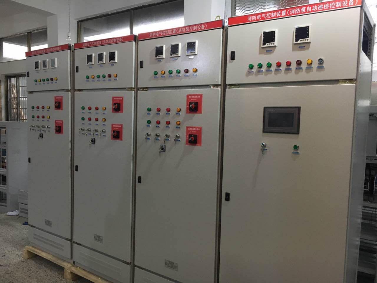 浙江口碑好的消防泵机械应急启动装置供销-性价比高的机械应急启动装置