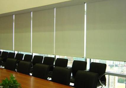 北京电动窗帘厂家,供应郑州划算的电动窗帘