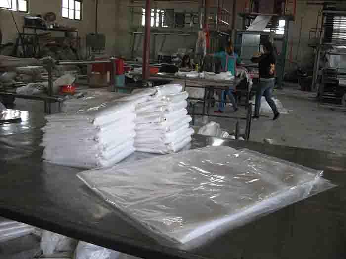 宁夏塑料袋厂家|新款宁夏塑料袋推荐