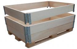 大量出售木箱,木箱产品信息