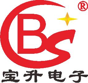 东莞市宝升电子乐虎国际唯一网站