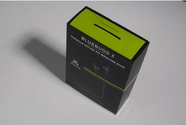 深圳地區具有口碑的彩盒印刷包裝價格范圍燙金白卡紙   -彩盒印刷