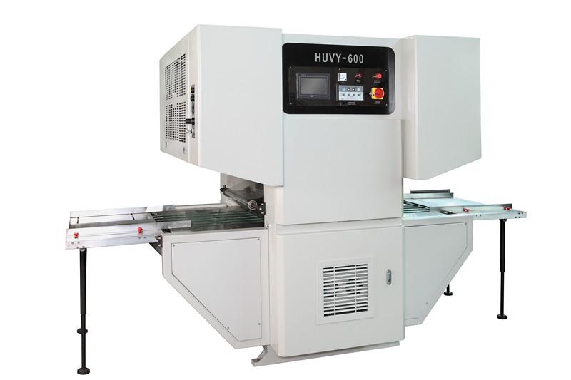 湖北UV冷转移机|上等UV冷转移机华南机械供应