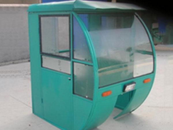 三轮车棚价格,山东优惠的电动三轮车棚销售