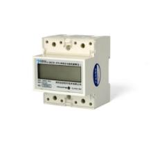 A-GL-MPD72S-H1多功能电力仪表-可信赖的电力仪表品牌推荐