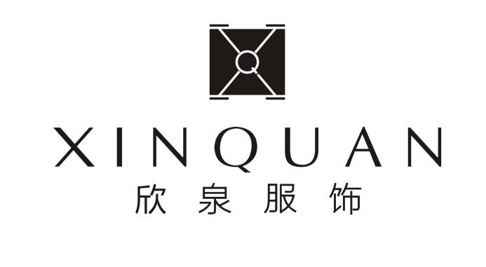 东莞区域专业针织工厂,广东女装针织衫订做