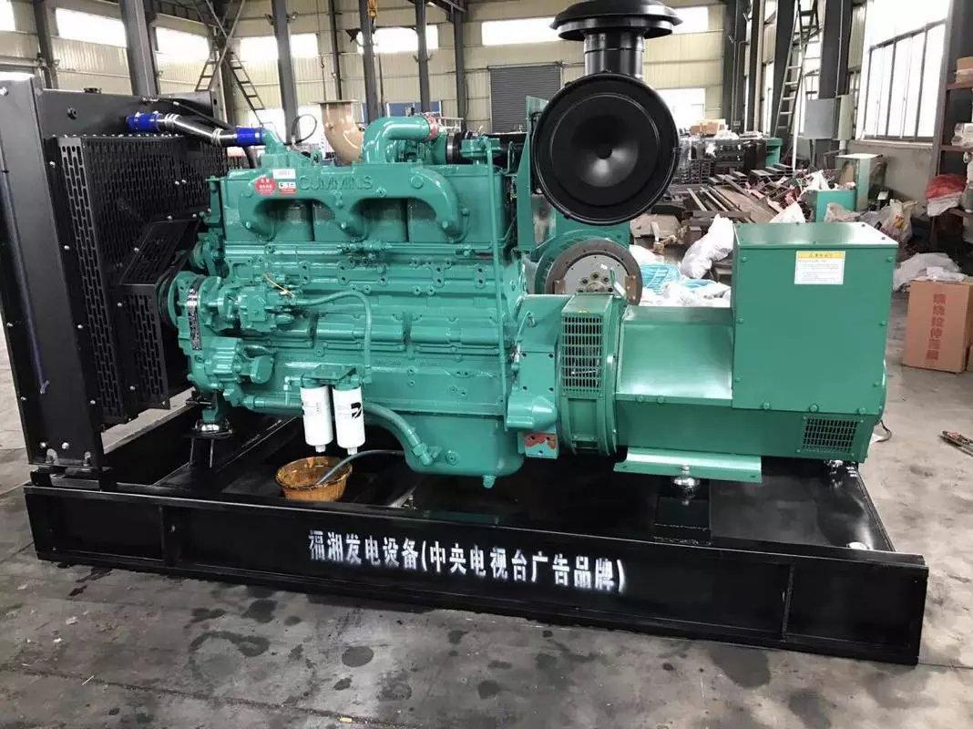 品质好的湖南潍柴动力柴油发电机组大量供应-信誉好的湖南潍柴动力柴油发电机组