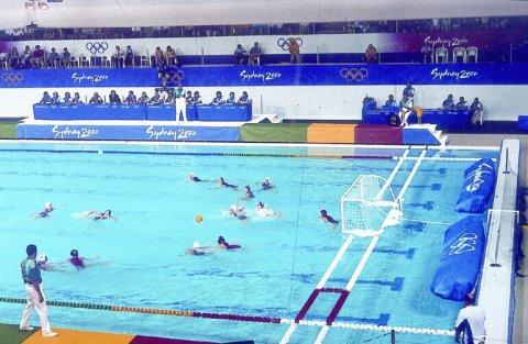 南寧泳池水過濾設備_為您推薦專業的一體化游泳池設備